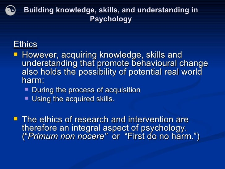 aspect of psychology Traditionally, cognitive psychology includes human perception, attention, learning, memory, concept formation, reasoning, judgment and decision-making, problem solving, and language processing for some, social and cultural factors, emotion, consciousness, animal cognition, evolutionary approaches have also become part of.