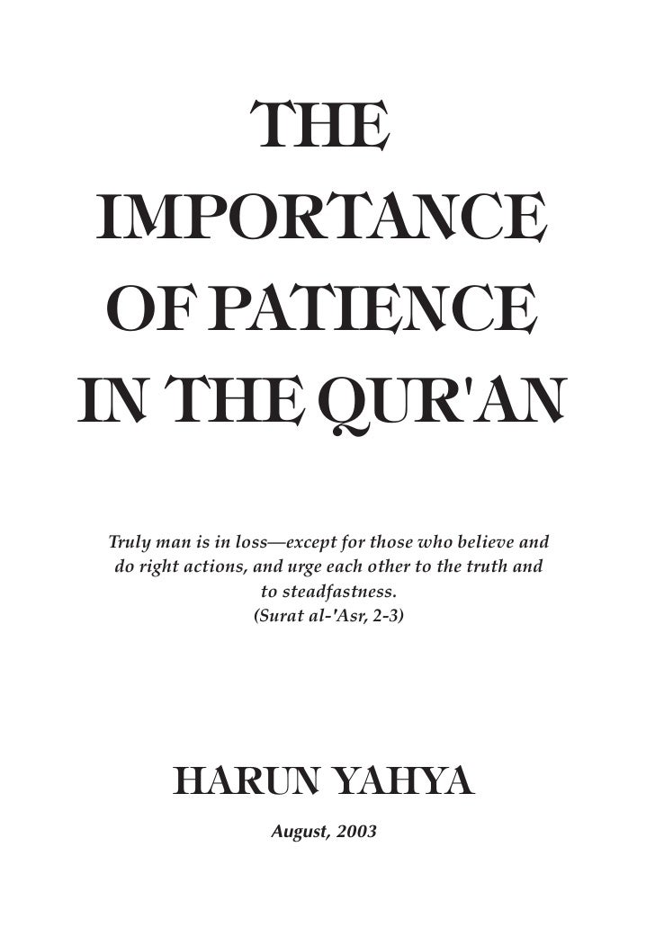"""importance of moral values in islam He used to teach people about good akhlaq and moral values and also said about it in one of his hadith: """"truly,  importance of seeking knowledge in islam."""