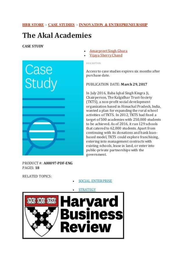 Cover Letter Examples Business Management Sample Cover