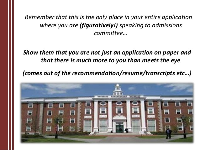 Georgetown application essays 3rd
