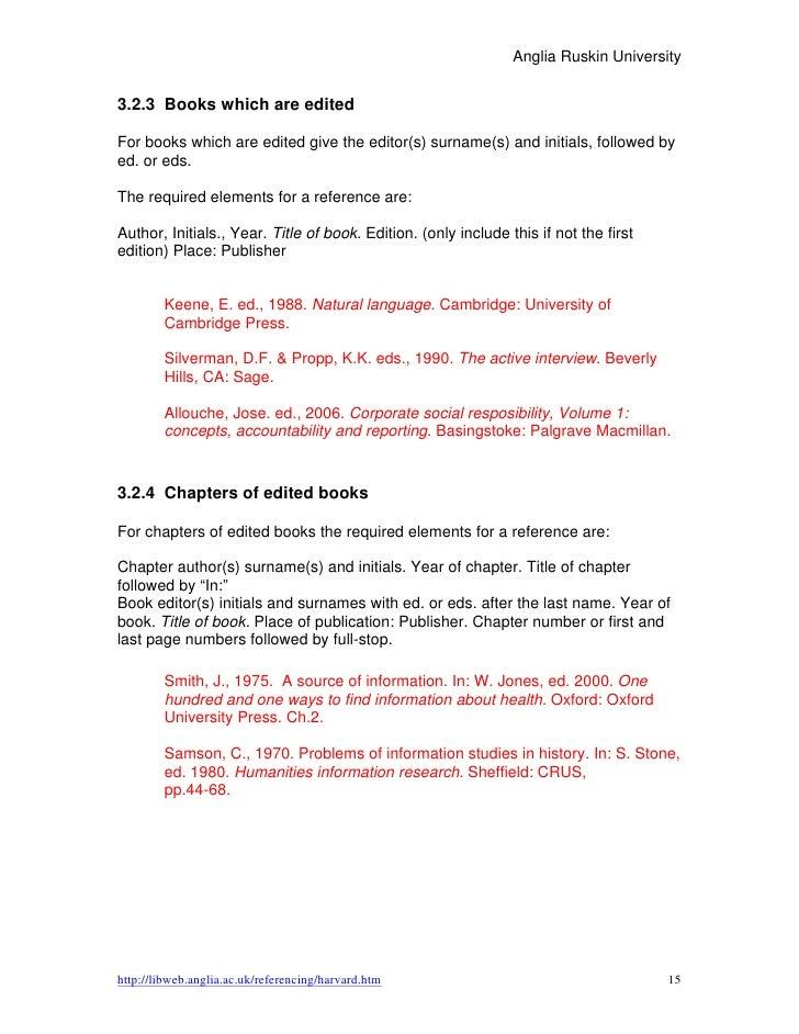 Common Arguments Against Campus Carry