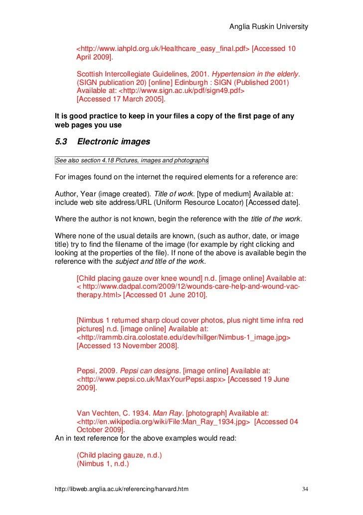Esl presentation proofreading service for college