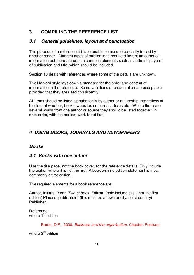 good essay writing redman p Guide to good essay writing (p redman sage) module you've written, there's a good chance good essay writing social sciences guide you've got a whole load messages and term paper.