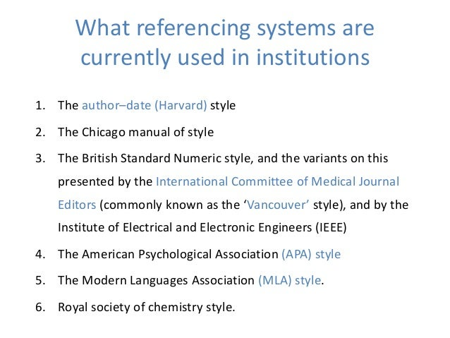 american medical association manual of style endnote