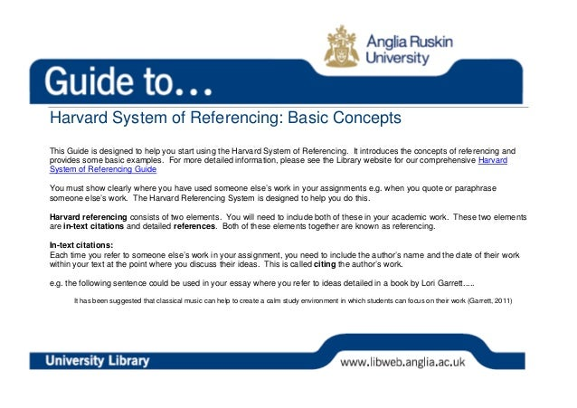 British Educational Research Journal - Wiley Online Library