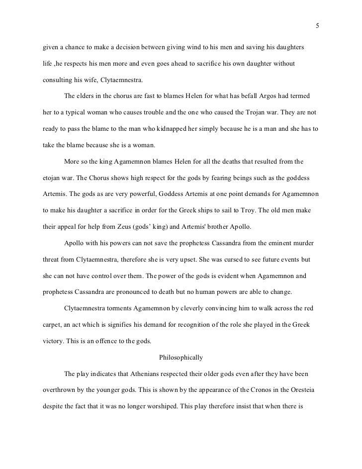 bjorn lomborg essay on future