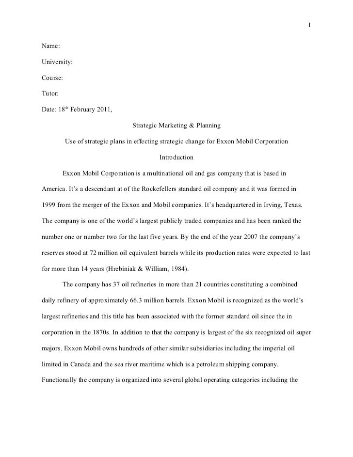Harvard Business School 2015-2016 Essay Topics