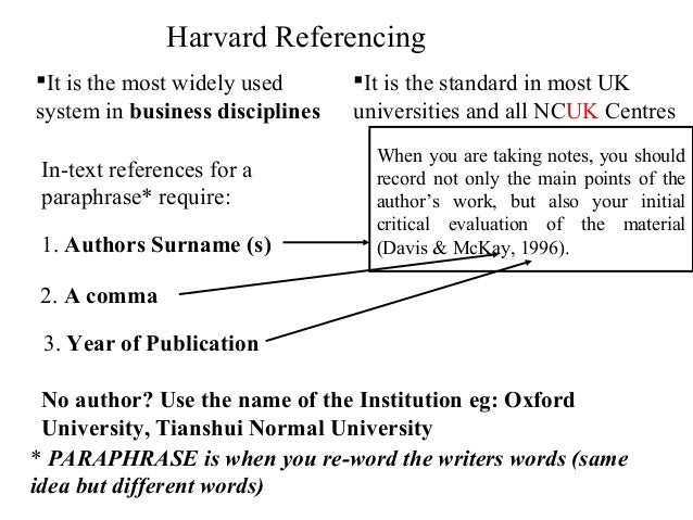 oxford referencing style Cite your work with oxford reference generator for explicit references our easy to use oscola style reference generator can cite your work within minutes.