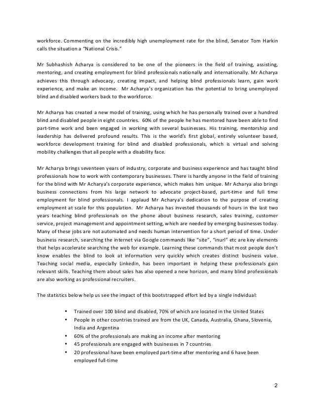 Recommendation : Harvard University : Harpreet Singh Project Starfish Slide 2