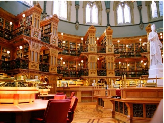 Book A Room In Ottawa