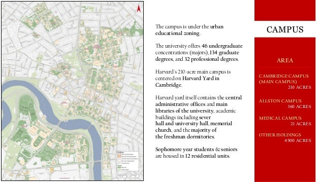 Harvard University on campus map harvard university, graduation harvard yard, library harvard yard, campus map mit,