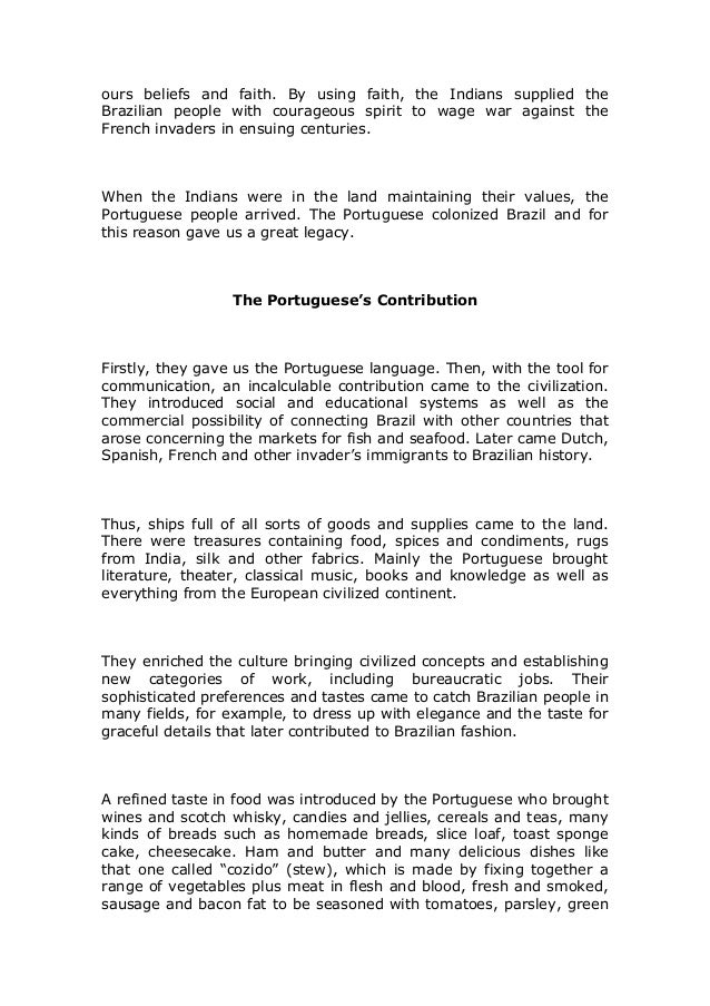 Tips For Writing An Argumentative Essay  Opening Sentences For Essays also Nurse Mentorship Essay Science And Religion Essay With Full Size Of Need History  Studymode Essay