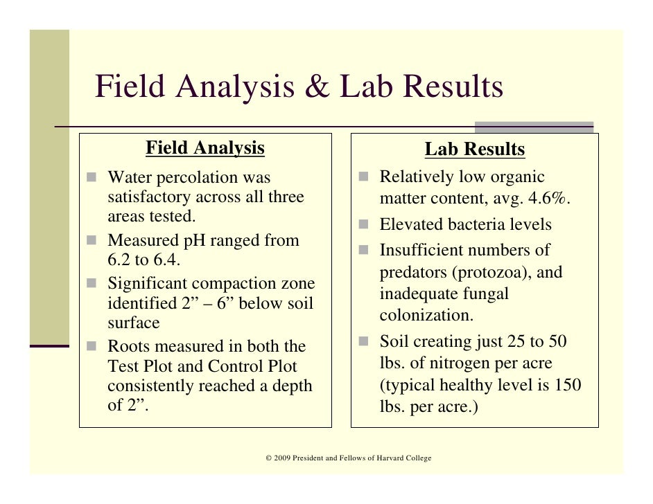 Buy lab reports online