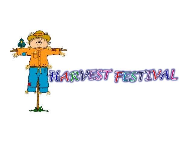 """A Teacher Andreia Carvalho, para comemoraro «Harvest Festival», elaborou com as turmasde 3.º e 4.º anos o """"Harvest Basket""""..."""