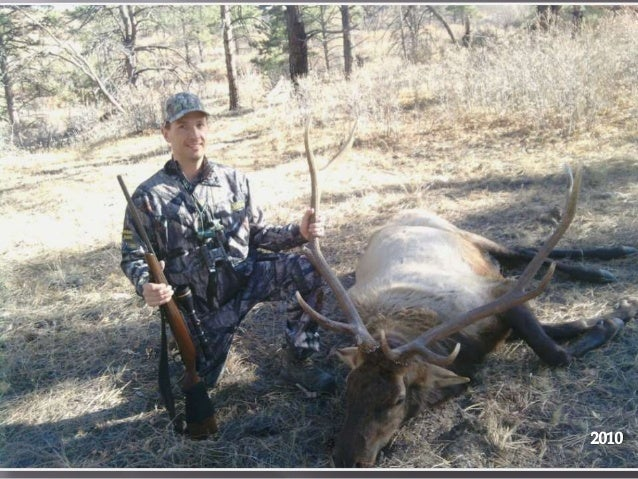 """""""Hunt Of A Lifetime"""" is a nonprofit organization with a mission to grant hunting & fishing dreams for children age 21 and ..."""
