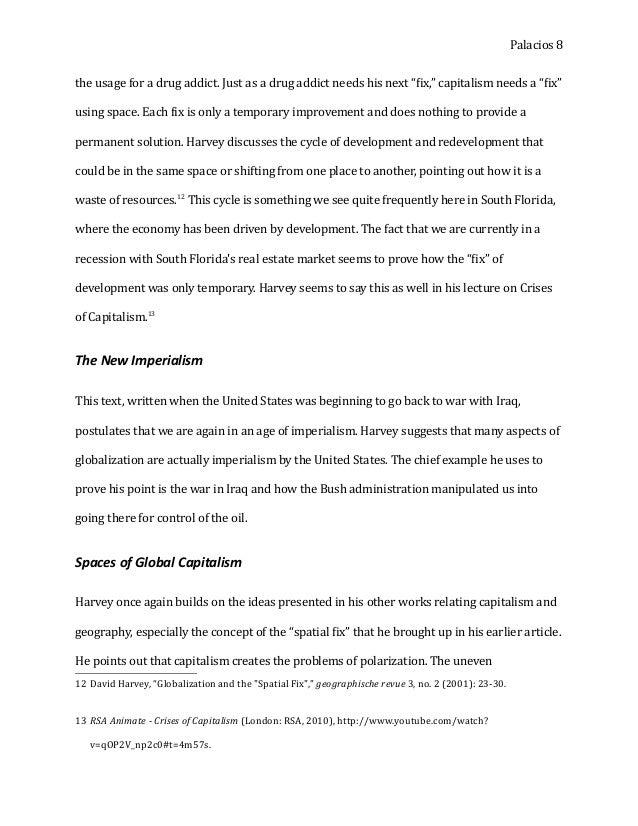 spaces of hope david harvey pdf