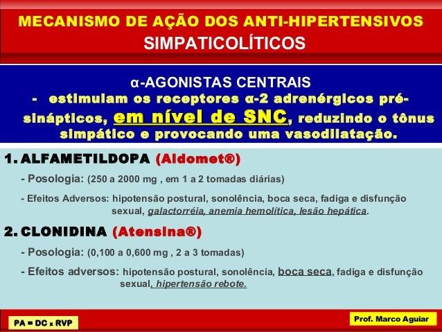 Hydroxychloroquine iga nephropathy