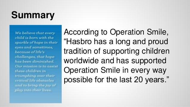 hasbro corporation