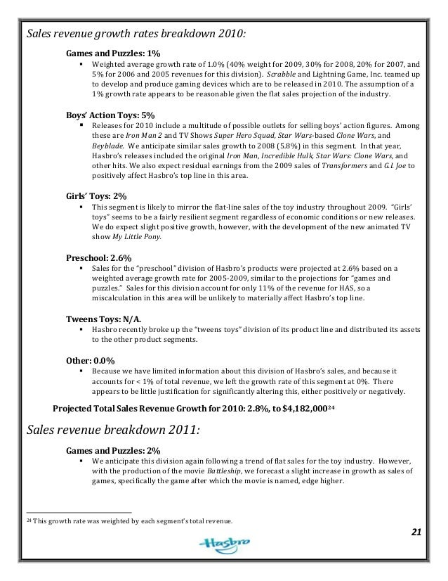 Funeral director cover letter sample livecareer