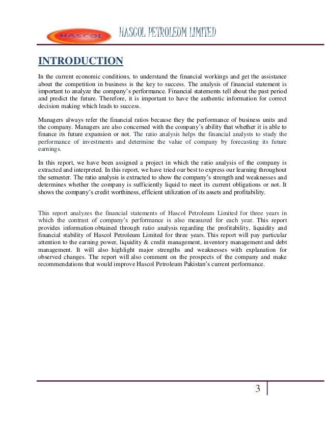 conclusion for ratio analysis Ratio analysis ratio analysis university of phoenix hcs/571 finance resource management sept 24, 2013rosetta stringfellow, mba, bsratio analysis ratio analy.