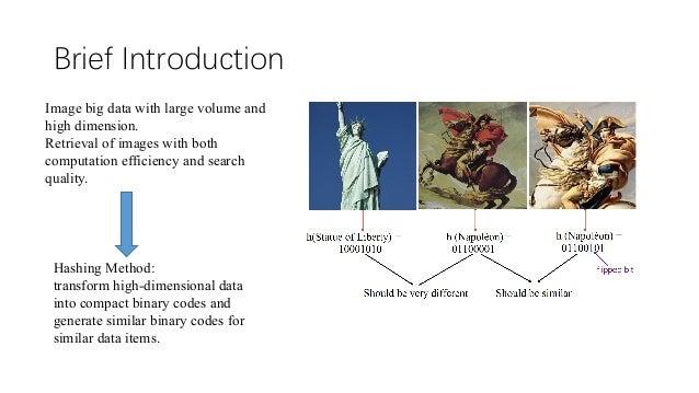 Hash Coding Slide 2