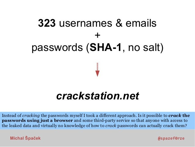 crackstation how to use