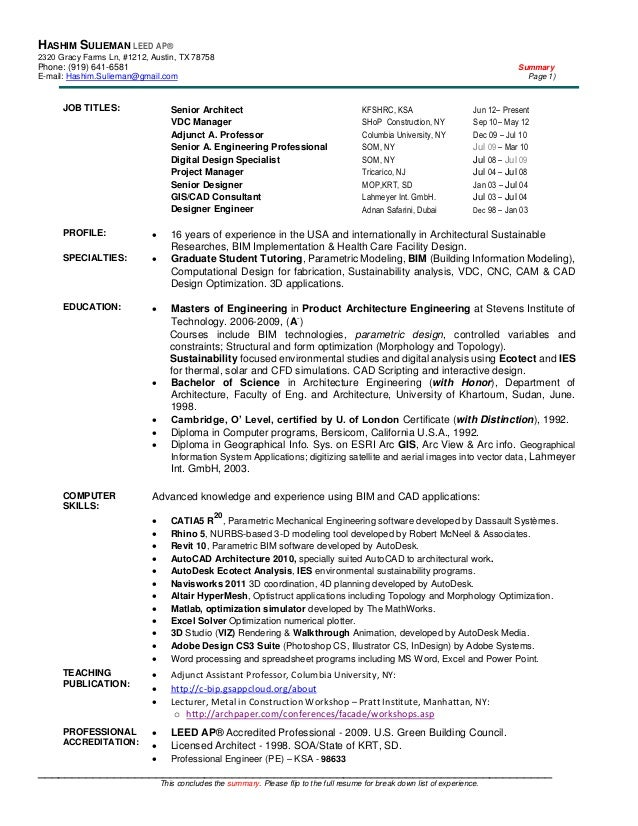 Coffee Shop Manager Resume Sample. coffee shop manager resume best ...