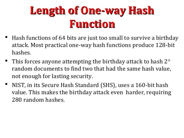 SHA1 and SHA256 CA certificates with same name but with ...