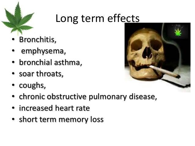 Augmenting Long-term Memory