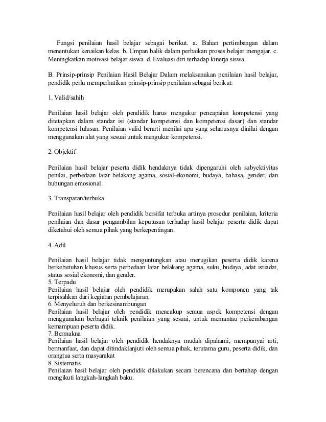 psikologi belajar muhibbin syah pdf