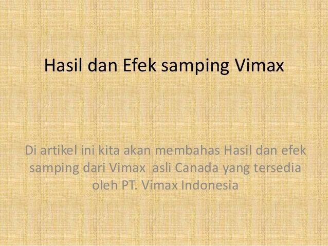 hasil dan efek sing vimax 1 638 jpg cb 1367713052