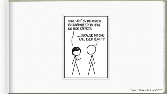 reasoning about code