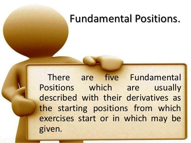 fundamental positions Of fundamental importance definition, meaning, english dictionary, synonym, see also 'fundamental constant',fundamental interaction',fundamental law',fundamental.