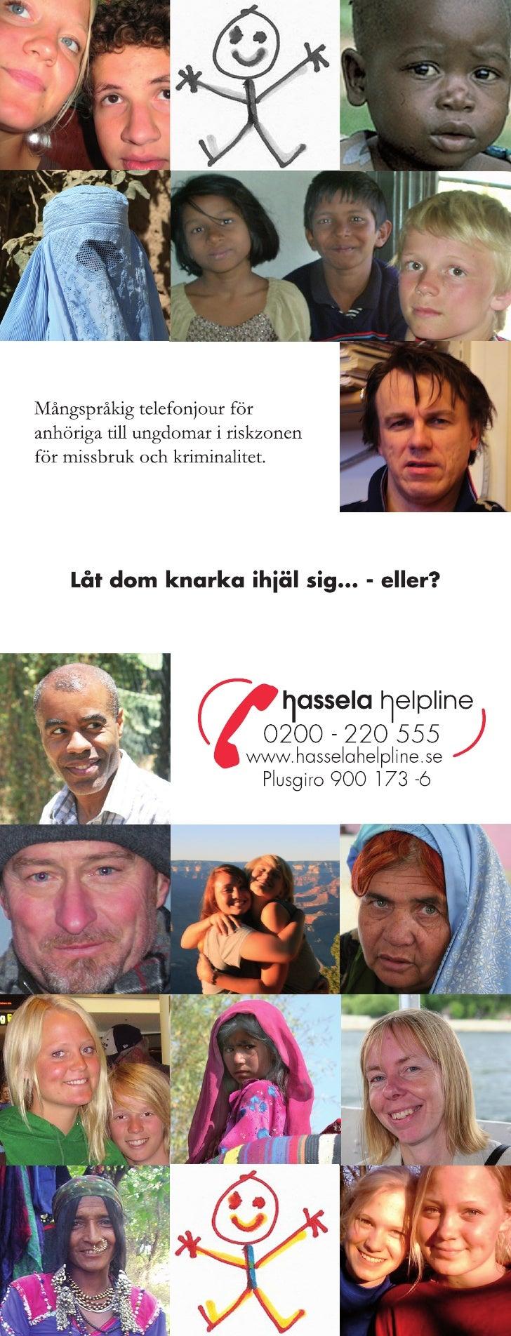 Hassela_Helpline-pluggannons_104x272.pdf
