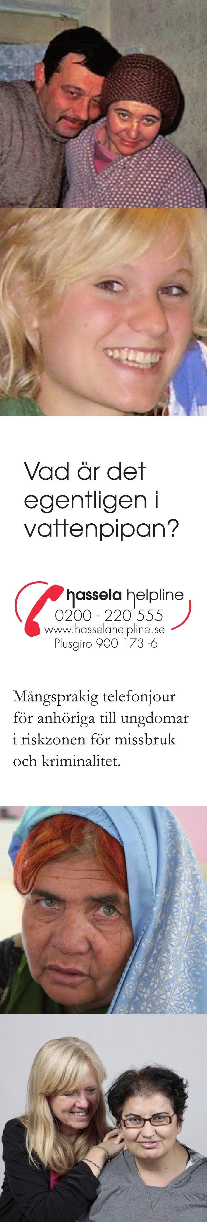 Hassela_Helpline-pluggannons_34x200.pdf