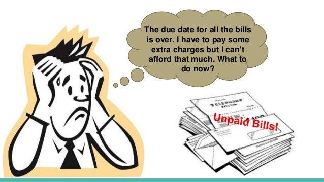 Hassle free bad credit car loans ontario Slide 2
