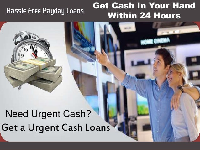 Payday loans that you can pay back in installments picture 7