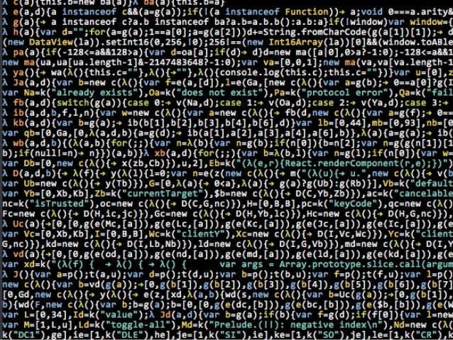 Haste (Same Language, Multiple Platforms) and Tagless Final Style (Sa…