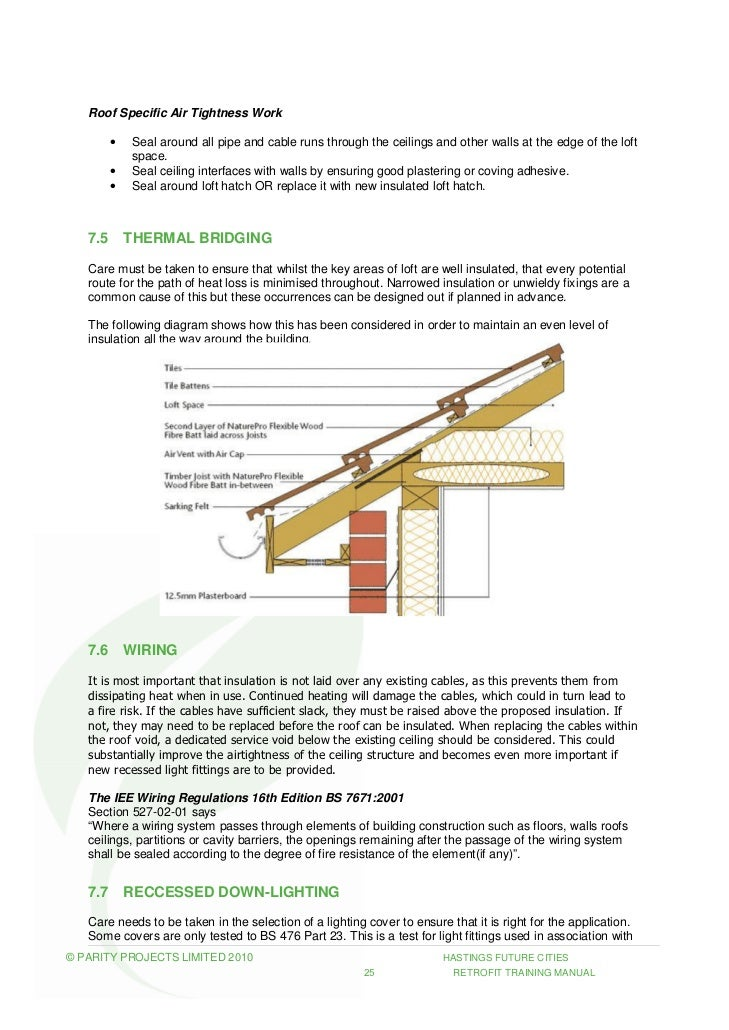 hastings future cities retrofit training manual v101 25 728?cb=1298883088 hastings future cities retrofit training manual v1 01 Basic Electrical Wiring Diagrams at gsmportal.co