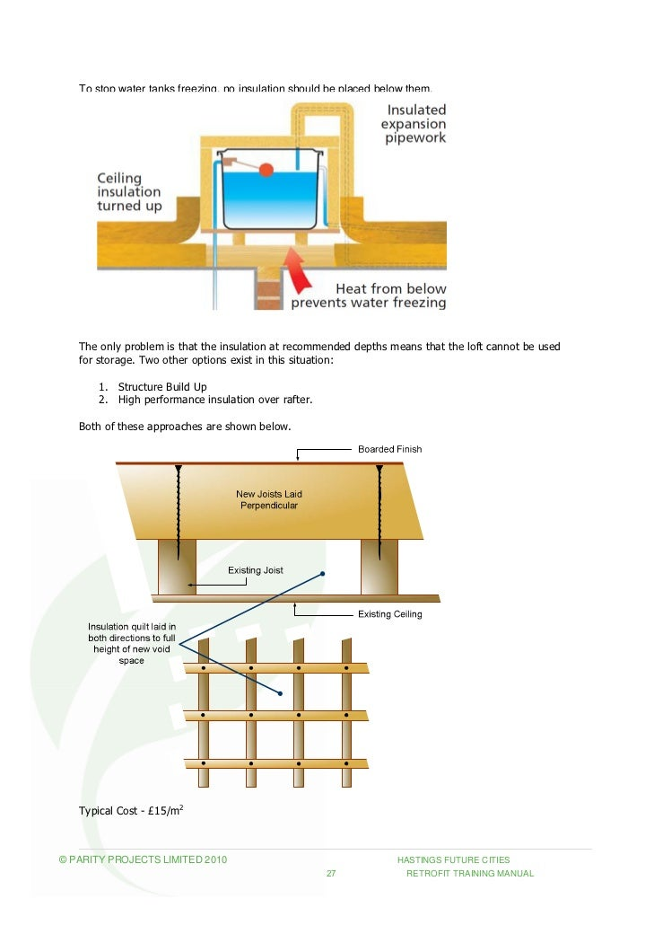 Hastings Furnace Wiring Schematic on furnace motor schematic, furnace diagrams, smoke detectors schematic, furnace fan schematic, furnace exhaust schematic,