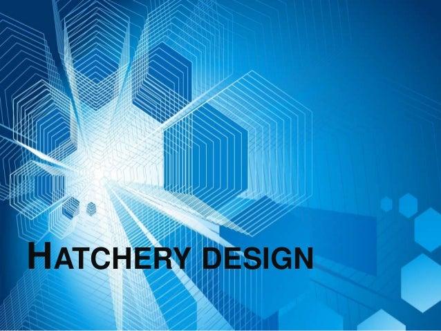 Hatchery Technology Of Grouper
