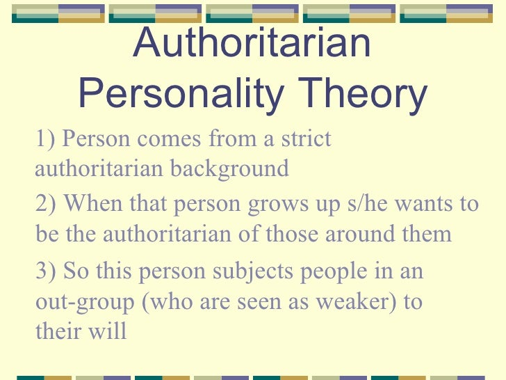 an analysis of my theory of personality He described as 'a theory of the mind or personality, a method of investigation of unconscious process, and a method of treatment.