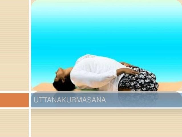 Benefits of Hatha Yoga Asanas