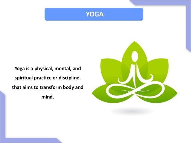 Hatha Yoga Classes Adelaide The Spirit Of
