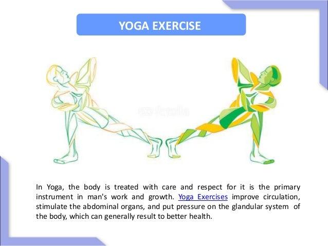 yoga tantric massage adelaide