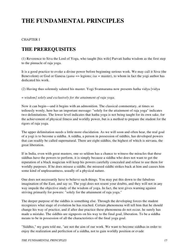 Teaching Essay Writing High School Part One Introduction   How To Write A High School Application Essay also Modest Proposal Essay Examples Hatha Yoga Pradipika Pgs My Mother Essay In English