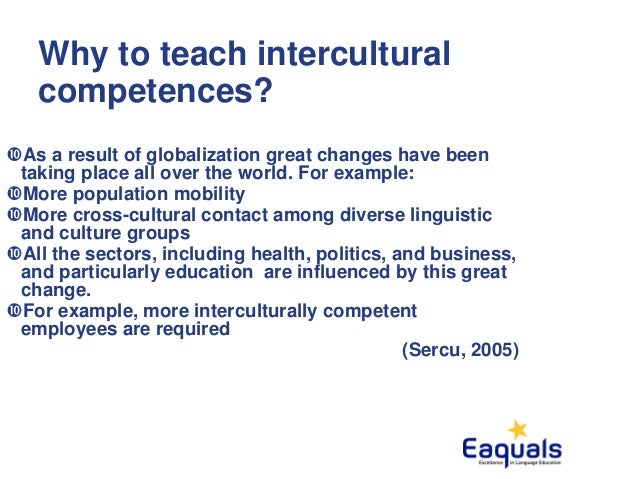 teachers competence Lote teacher competencies for professional development background in april of 1997, the texas state board of education adopted content and performance.