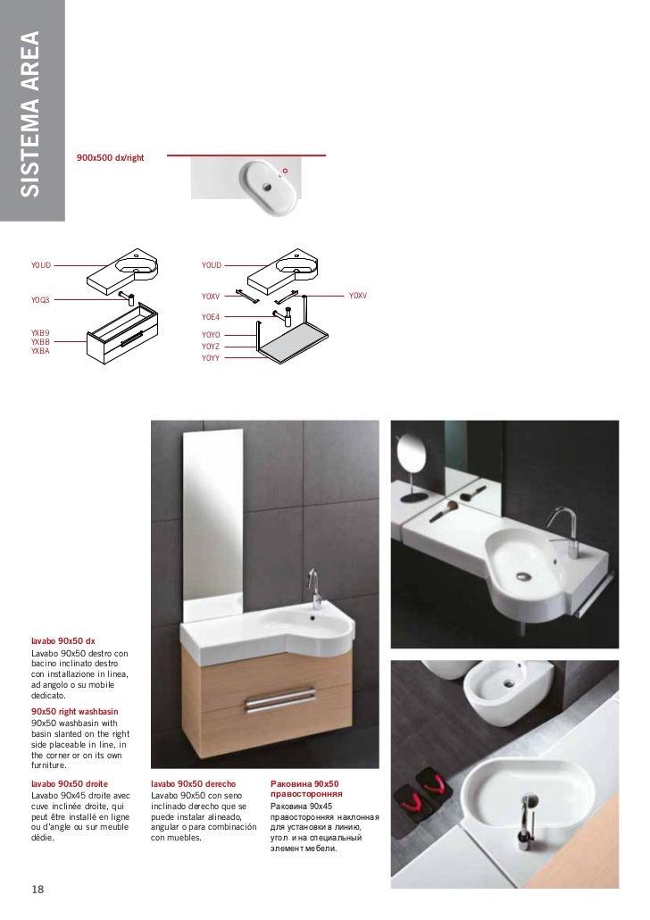 Hatria Brochure 2011