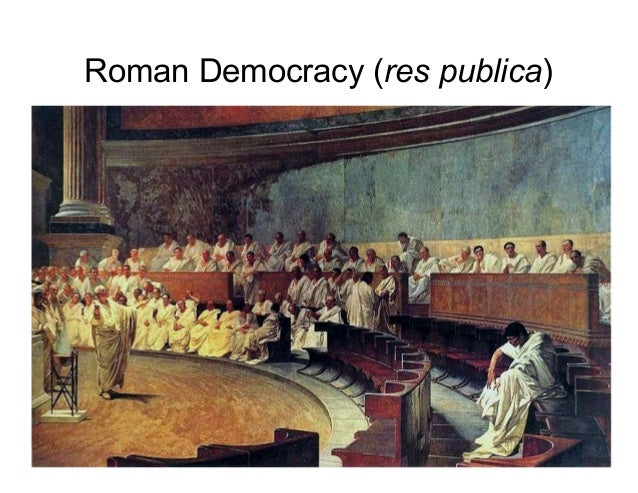 paradox of democracy essay Tocqueville's paradox: that of the individual and society  relational paradox: that of the individual and society alexis de  this essay looks at a possible.