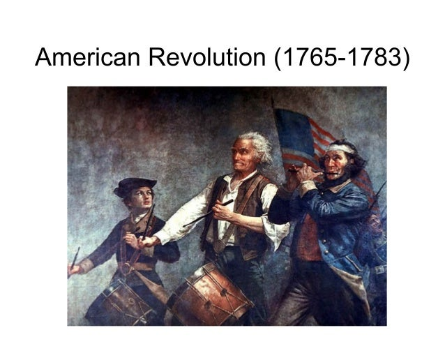 August 1789; 58.